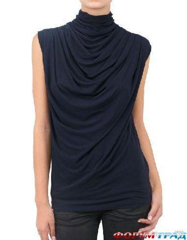 Photo of Шьем сами топики и блузы – Страница 2 – Одежда…