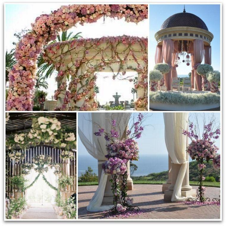 I Am Khatu: Wedding Wednesday: A Walk To Remember