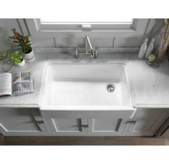 Pin On Pond Kitchen Bath