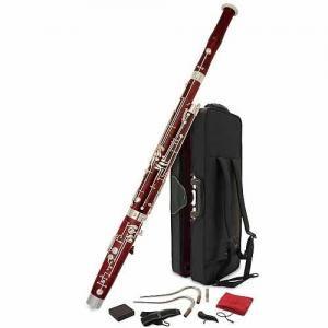 Bassoon Schreiber S13 | Bassoons We Love | Bassoon, Online