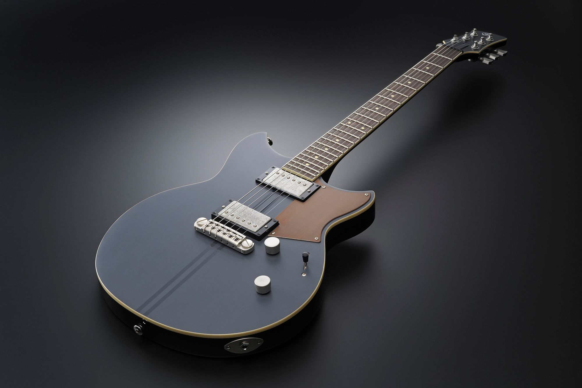 Yamaha Launches The New Revstar Series Of Electric Guitars Blending Yamaha Craftsmanship And Japanese Engineering Te Cool Electric Guitars Guitar Yamaha Guitar