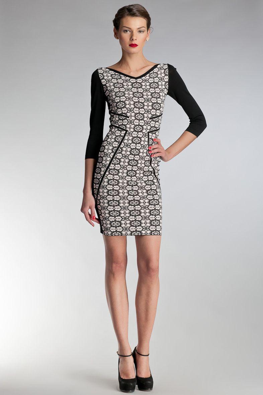 Интернет магазин платья премиум класса