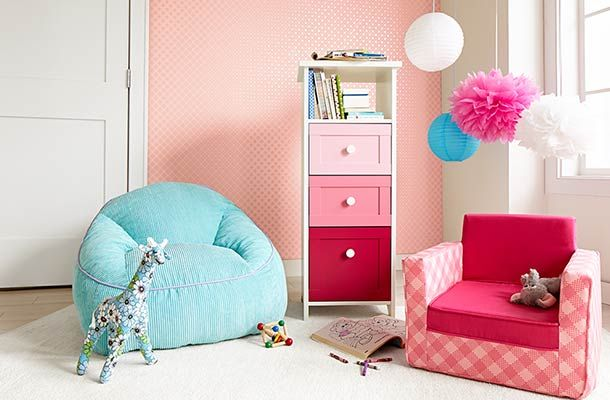 Kids Furniture Target