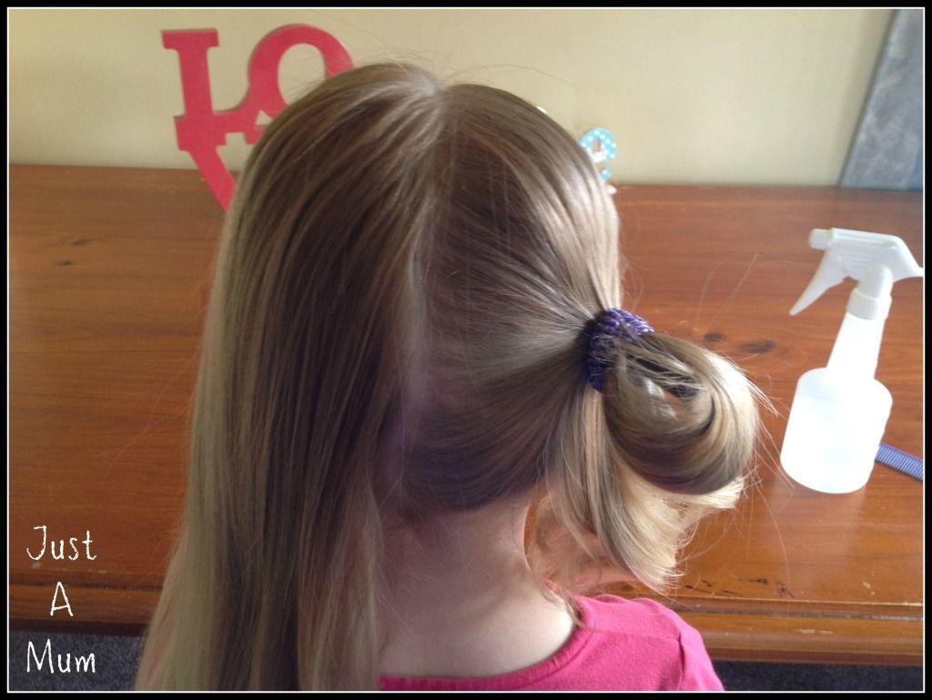 French Braid | French braids tutorial, Kids haircut styles