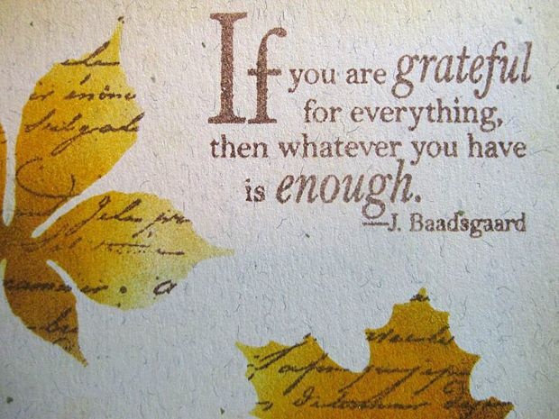 Thanksgiving Inspirational Quotes 19 Thanksgiving Quotes To Make You Thankful  Most Excellent Quotes .