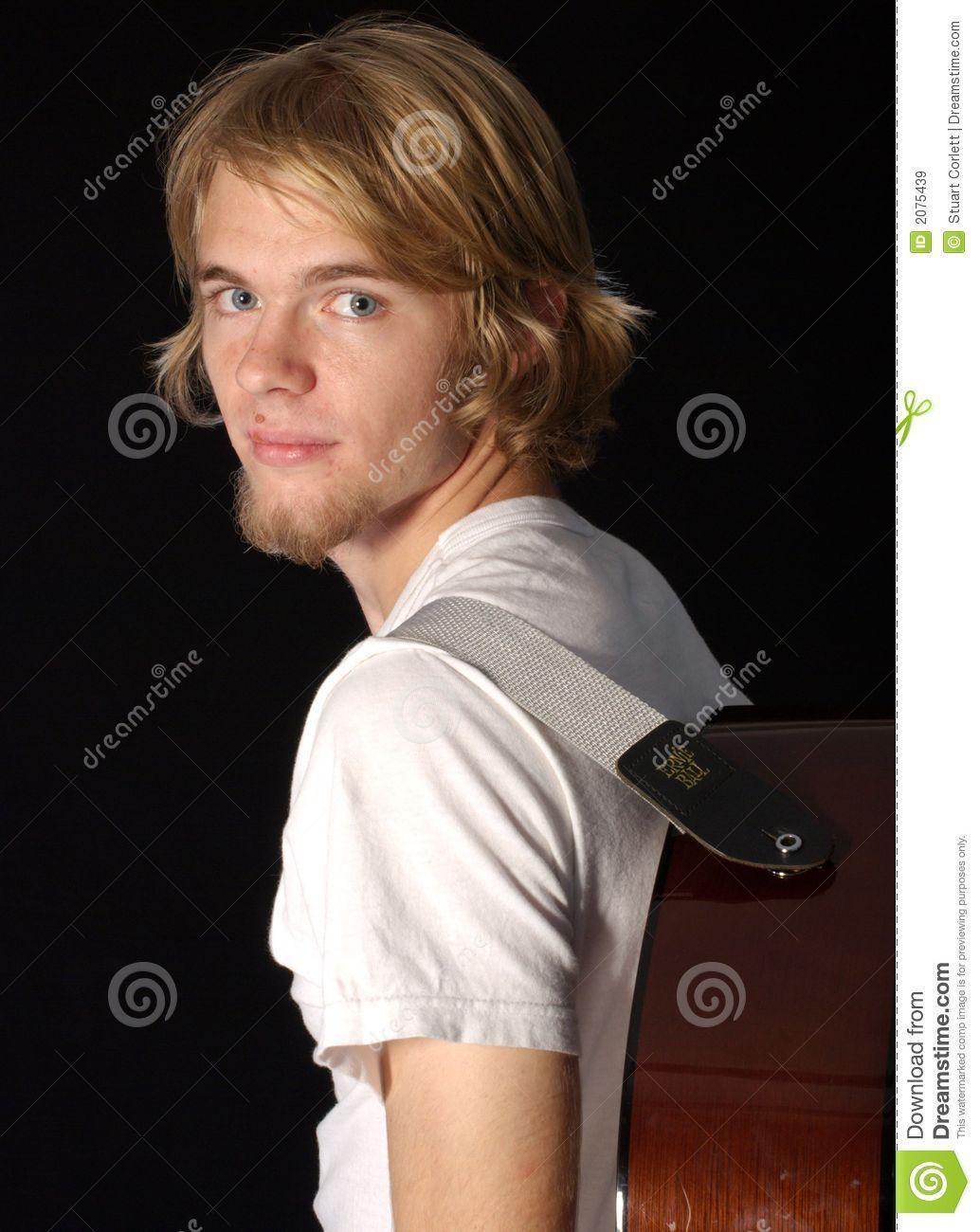 Hot redhead teen virgin