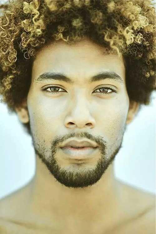 Mens Hair Colour | Beard | Pinterest | Mens hair colour, Mens hair ...