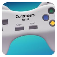 Controllers For All No Jailbreak (iPA File iOS 10) Cydia Download
