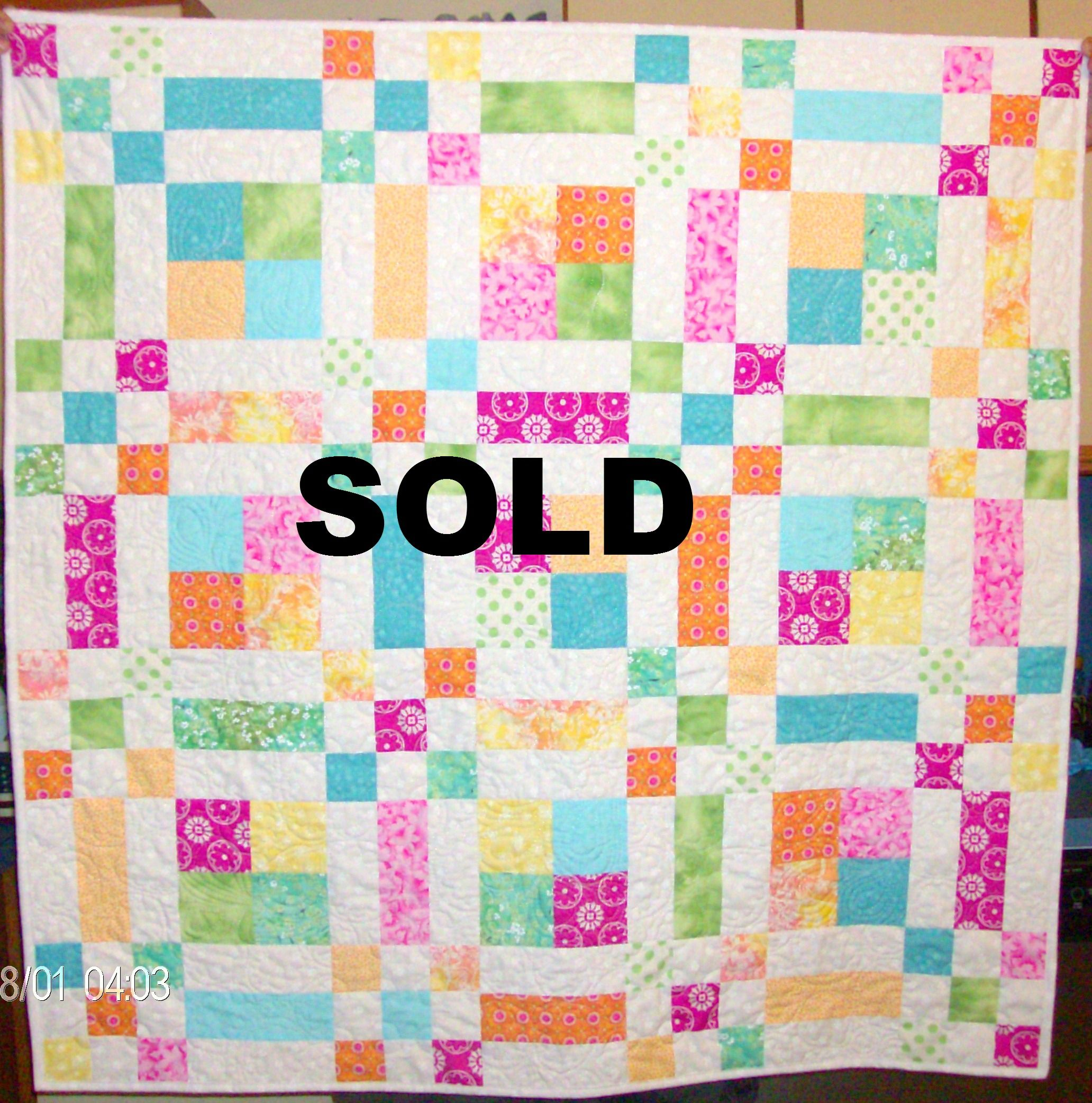 candy quilting quilt rockcandy nancys colors patterns colorful for s classroom choosing rock fons nancy quilts porter