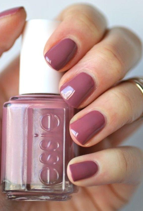 Pin by Rebekah Hensarling on pretty fingers!!! | Pinterest | Make up ...