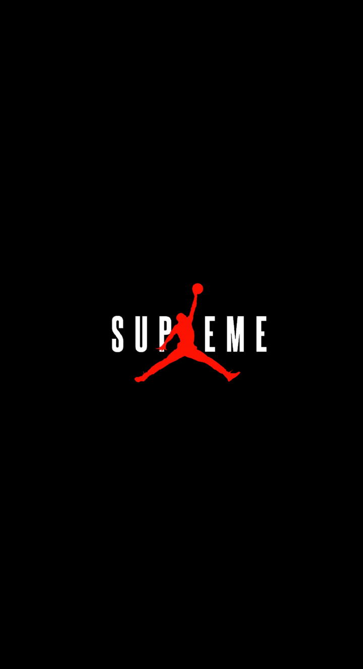 supreme wallpapers #supreme wallpapers in 2020 | Supreme wallpaper, Streetwear wallpaper ...