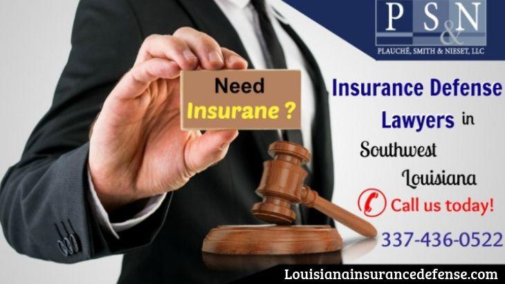 Contact us southwest louisiana attorneys louisiana