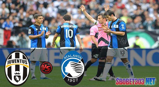Prediksi Juventus Vs Atalanta 25 Oktober 2015 Sports Soccer