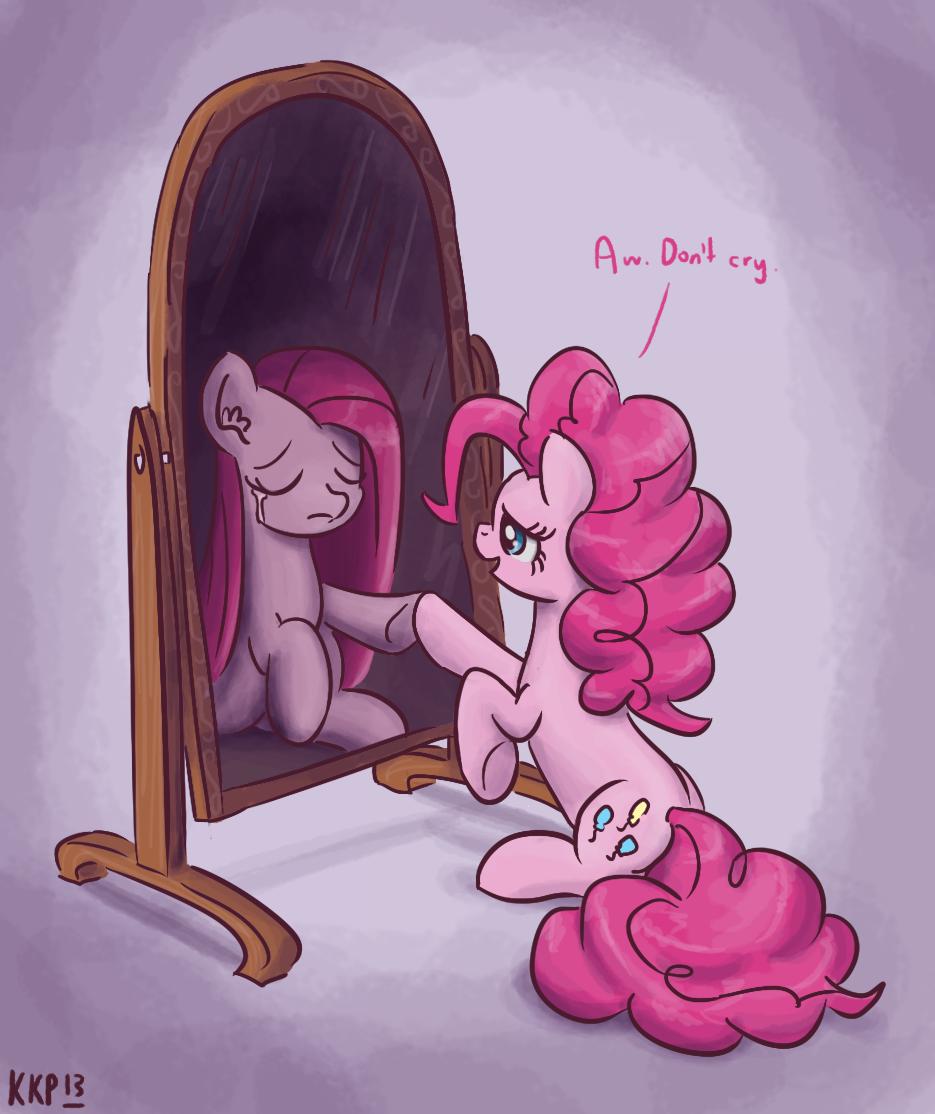 Image pinkie pie and fluttershy flying png my little pony fan - My Little Pony Pinkamena Diane Pie Fan Art Pesquisa Google