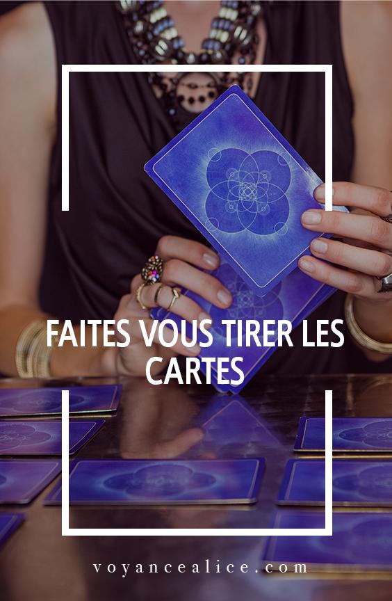Tarot Marseillais Faites Vous Tirer Les Cartes Tarot De Marseille Gratuit Tirer Les Cartes Tarot De Marseille