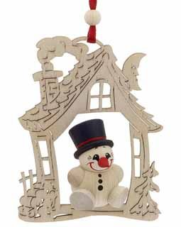 Pin by Priscilla Clark on Christmas | Snowman christmas ...