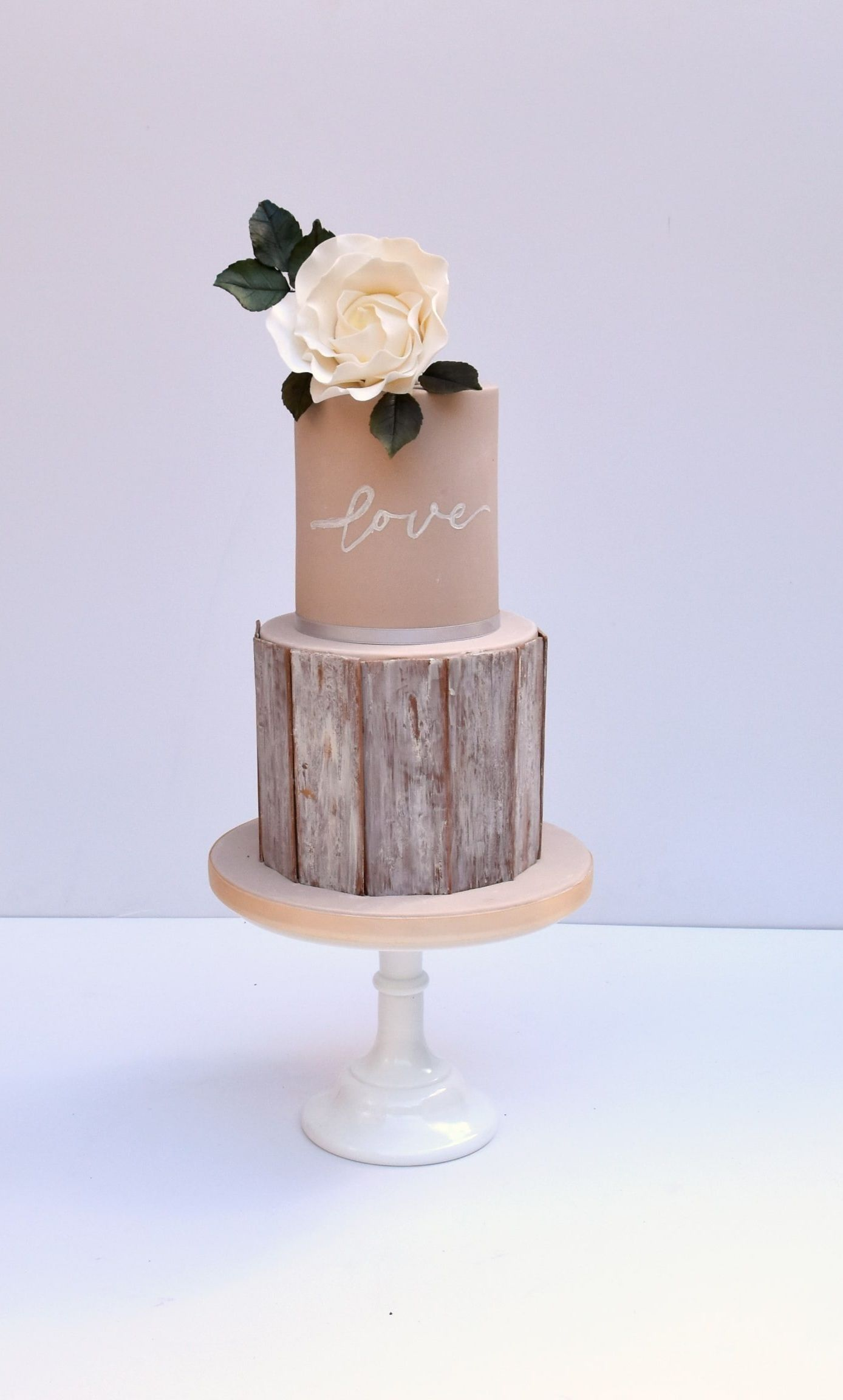 different types of wedding cake icing and how to choose the right rh pinterest com