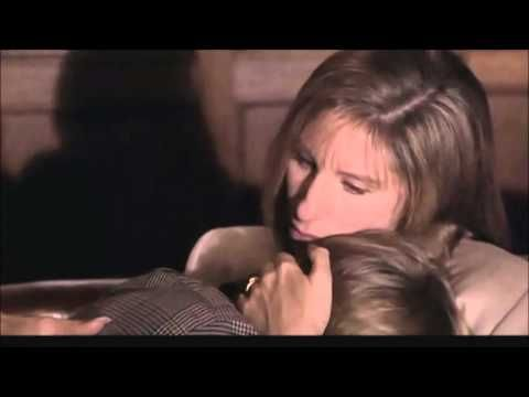 Barbra Streisand The Prince Of Tides Soundtrack 1991