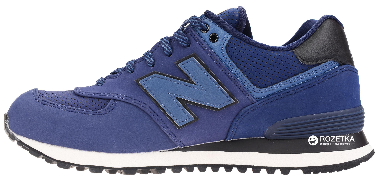 646e150c3c37 В году New Balance презентовала кроссовок, на разработку которого компания  потратила 5 долгих лет.
