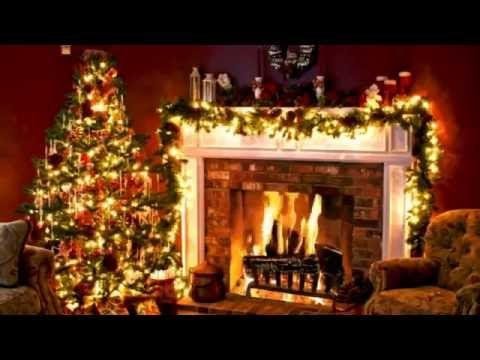 Classic Christmas Music Playlist for 2016   Christmas songs with ...