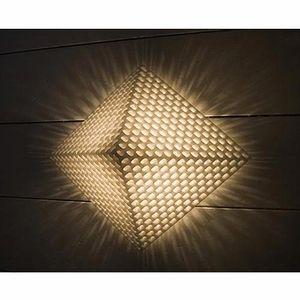 Freedom Of Creation Lighting