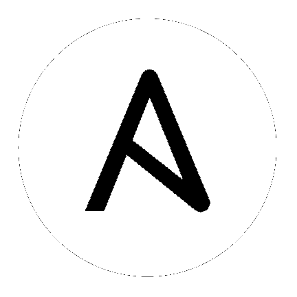Tips for making the most of Ansible and Ansible playbooks