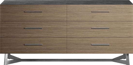 Best Broome Platform Configurable Bedroom Set Furniture 400 x 300