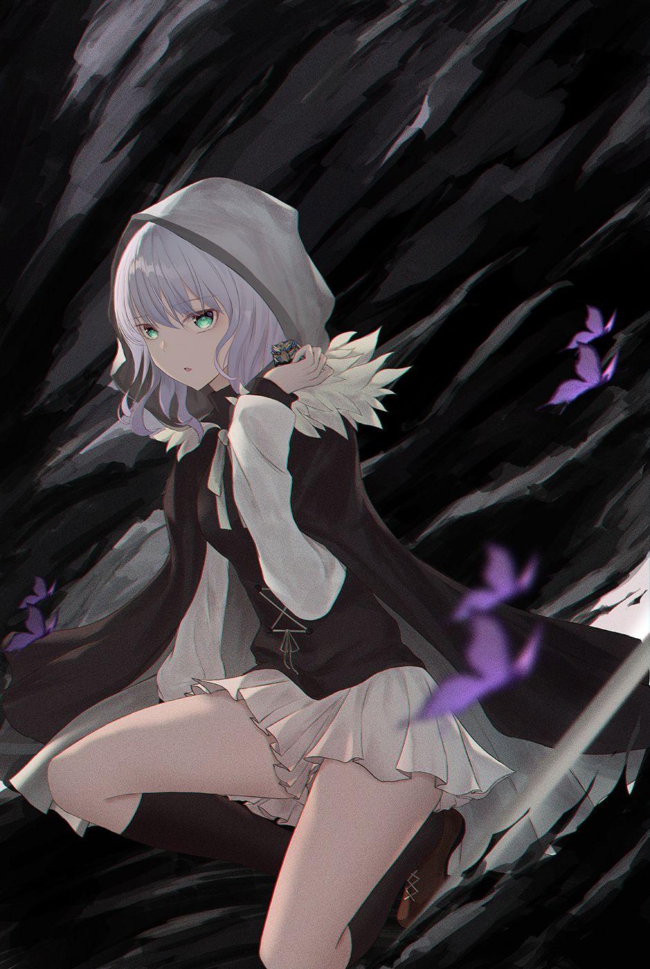 zoeymew mew power Tokyo mew mew, Pokemon, Magical girl