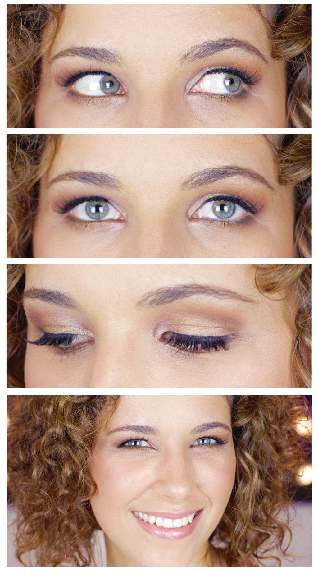 makeup mascara tips makeup for hooded eyes an eye opening