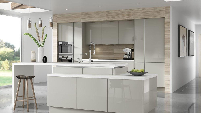 Dealer Locator Find Your Nearest Cambria Quartz Dealer Today Open Plan Kitchen Diner Kitchen Cabinet Design Grey Kitchen Cabinets