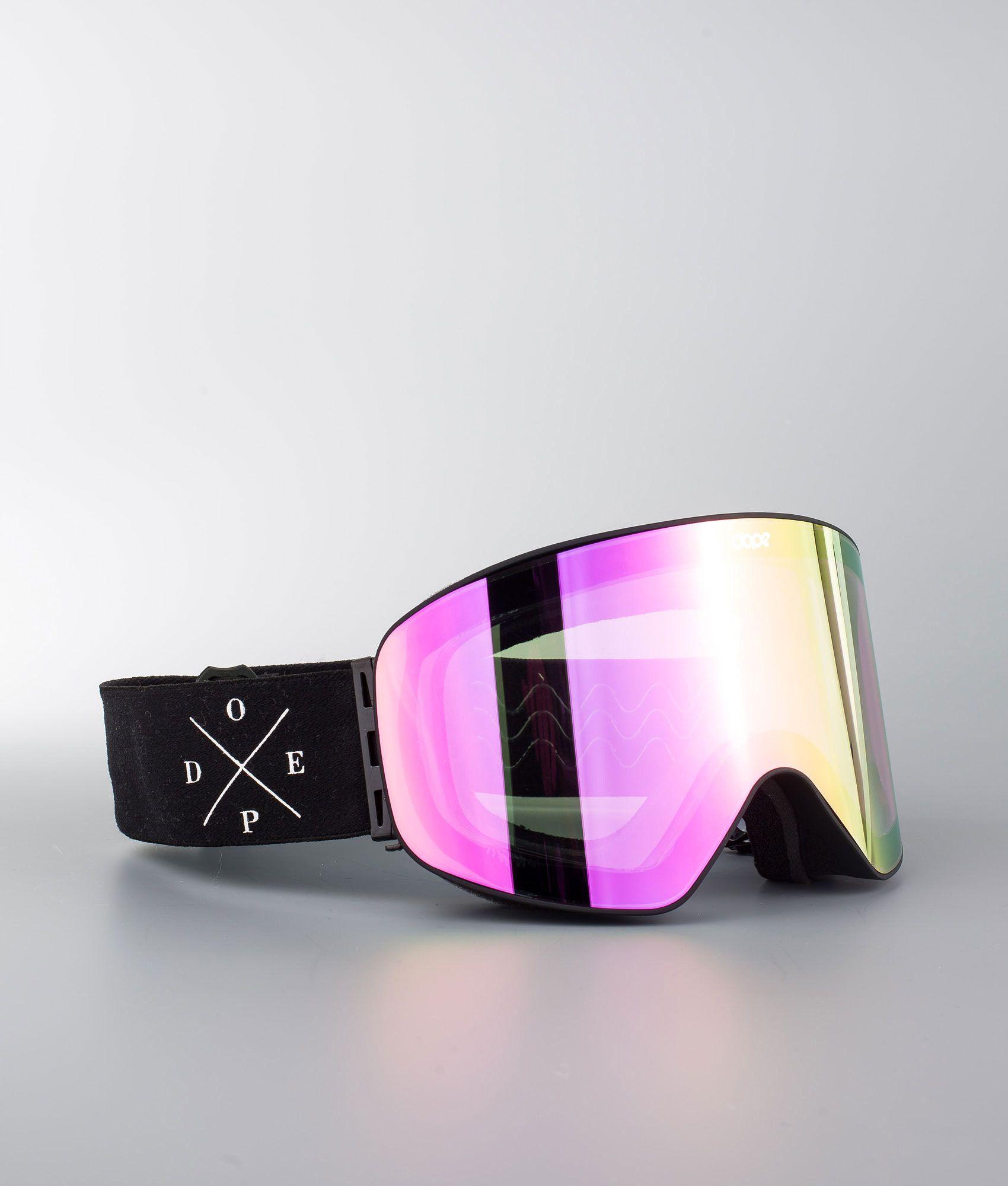 9148b11e3b6 snowboard goggles ski goggles