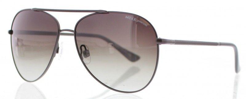 6280 201Lunettes Sunglasses Noir De Soleil Glasses Mexx Et OPkwZXTiu