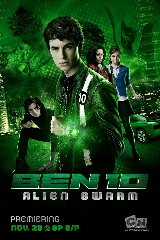 ben 10 destroy all aliens full movie download in hindi