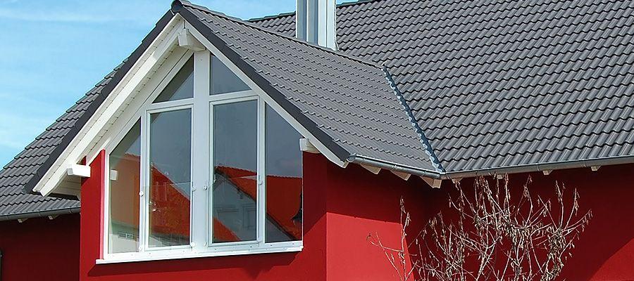 Femêtre de toit triangulaire mezzanine Pinterest Mezzanine