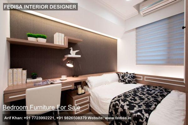 Room Design Living Room Design Home Decor Ideas Bedroom