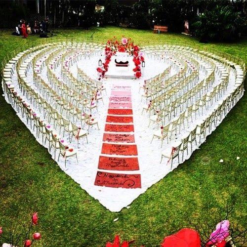 Nigerian african wedding decorations google search african nigerian african wedding decorations google search junglespirit Images