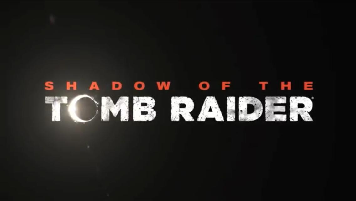 Tomb Raider Video Game Series Logopedia Fandom Powered By Wikia Tomb Raider Video Game Tomb Raider Tomb Raider Ii