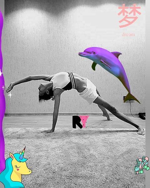 . . . . . #yogaart #yoga #yogaeveryday #yogalove #yogainspiration #yogachallenge #yogaeverydamnday #...