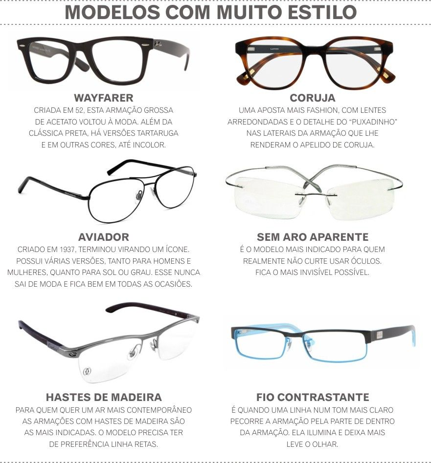 oculos de grau - Google Search   VISION   Glasses, Mens glasses e ... cbca29cc44