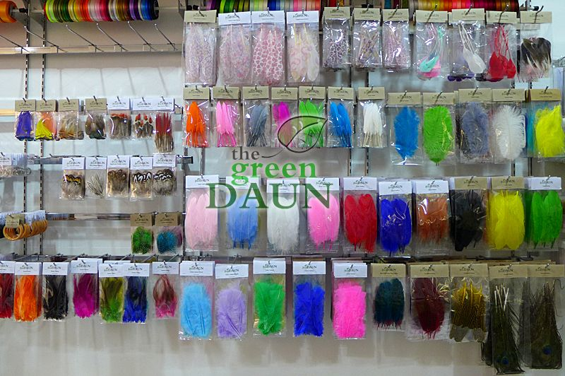 Places To Buy Dream Catchers Where to Buy Dream Catcher Accessories in Malaysia Dream Catcher 8