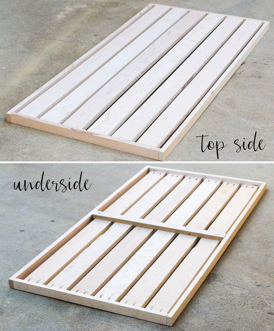 How to make a DIY tribal wooden doormat   Door mat, Woodworking and ...
