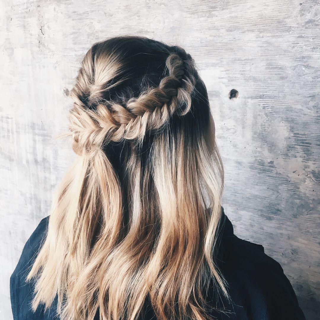 likes comments alix wadsworth hairbyalix on instagram