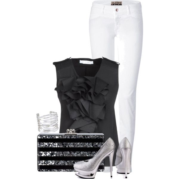 """""""Untitled #678"""" by spherus on Polyvore"""