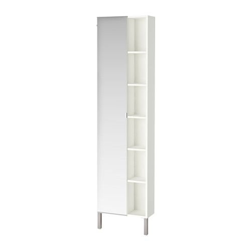 Us Furniture And Home Furnishings Ikea Bathroom Storage Large