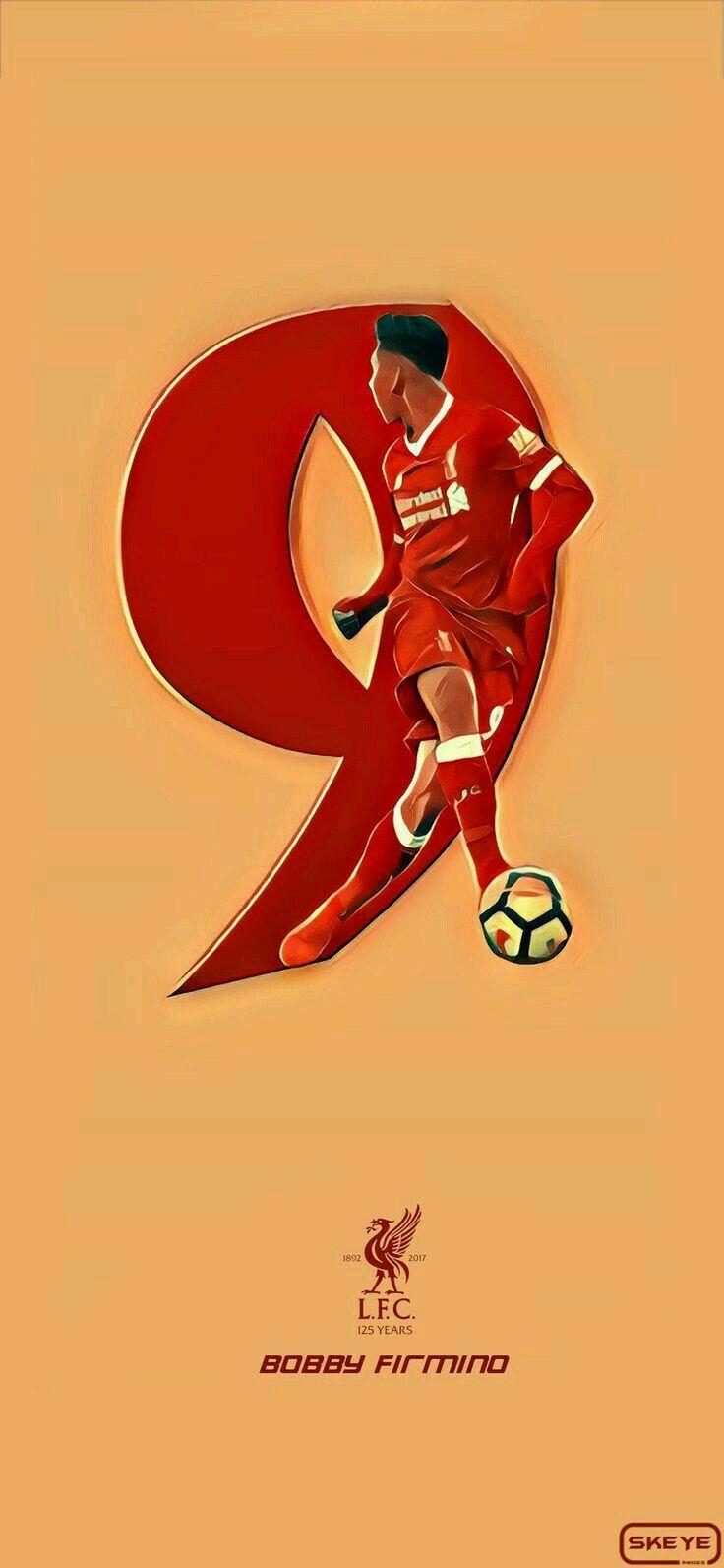 No Look Firmino Liverpool Futebol Bor U00fassia Dortmund