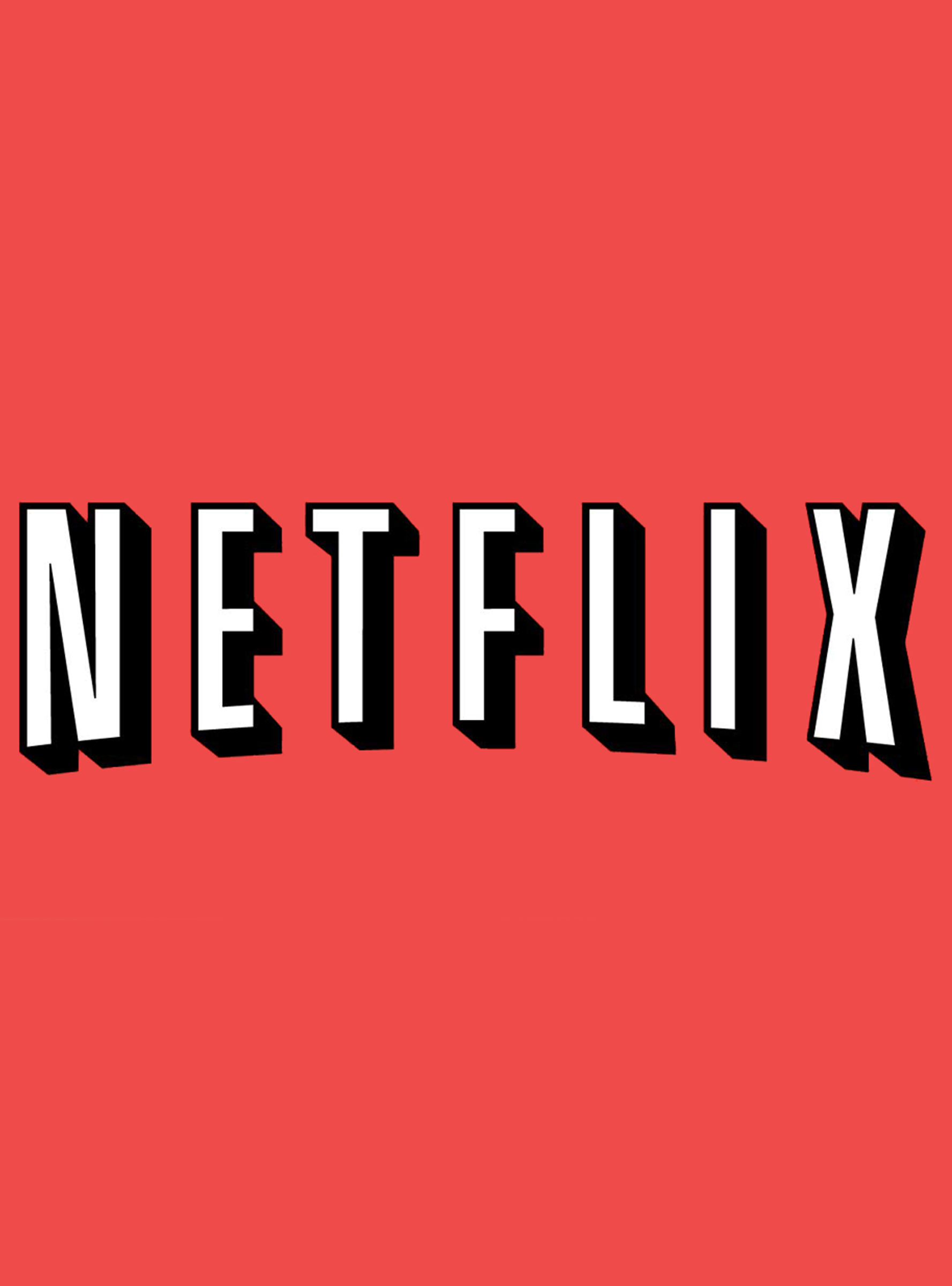 Netflix Is Making Its Boldest Move Yet+refinery29