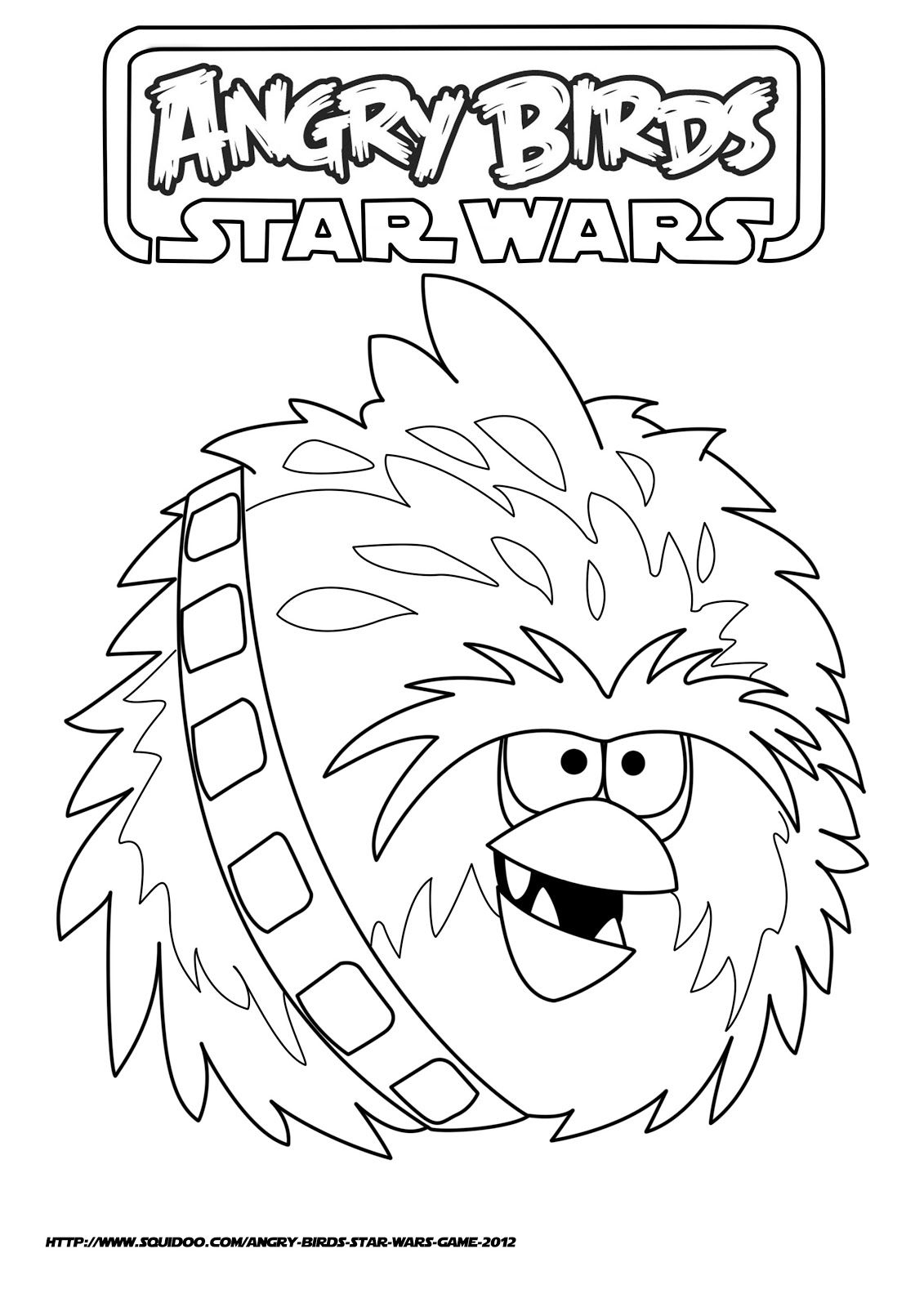 Lego Star Wars Yoda Coloring Pages Star Wars Yoda With