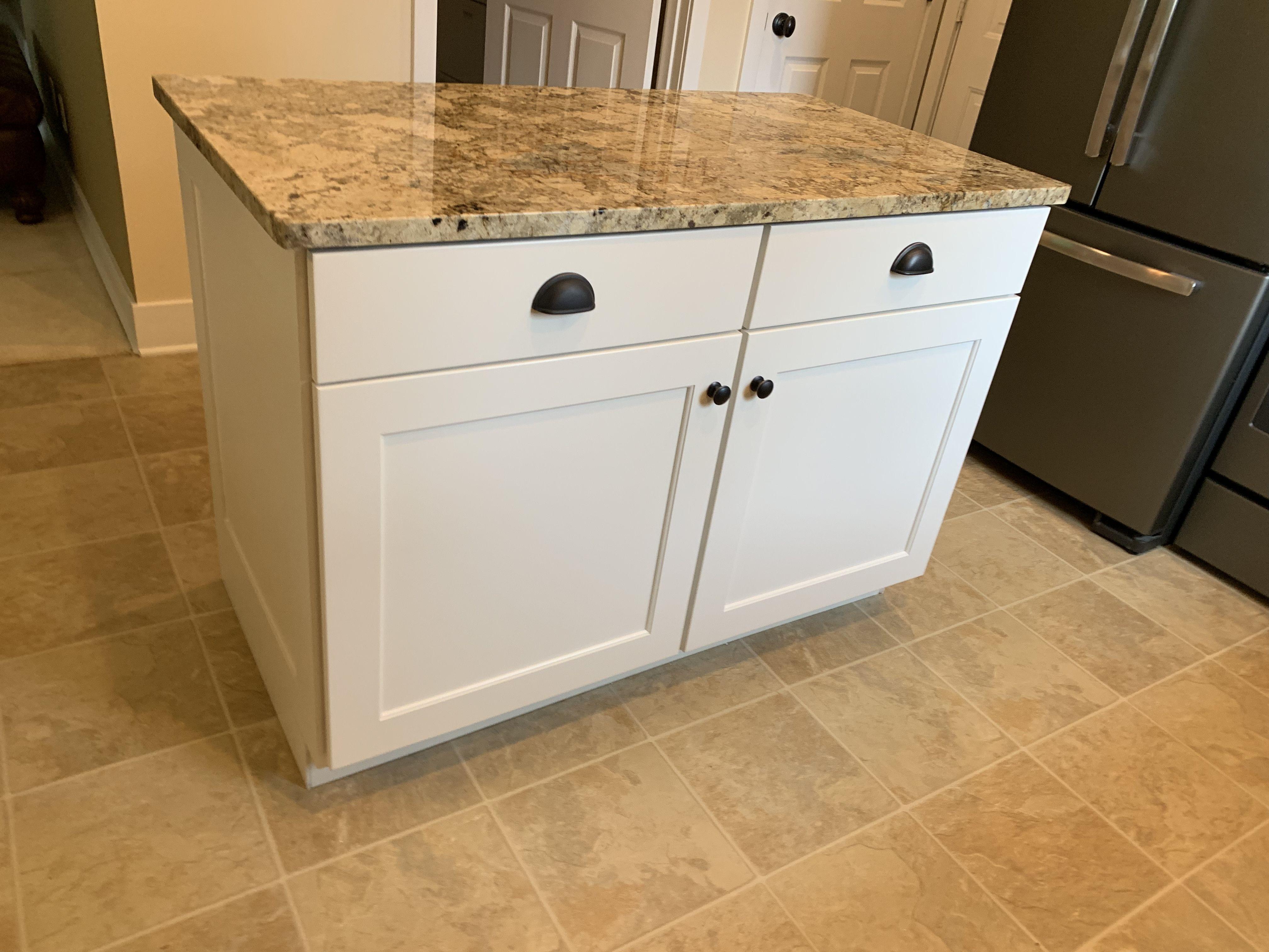 Kitchen Cabinet Refacing Grand Rapids Mi Kitchen Tune Up Grand Rapids, MI   Refacing   Cabirefacing