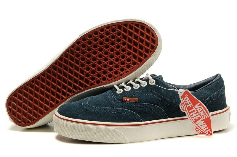 Buy cheap Online - vans skate shoes,Fine - Shoes Discount for sale