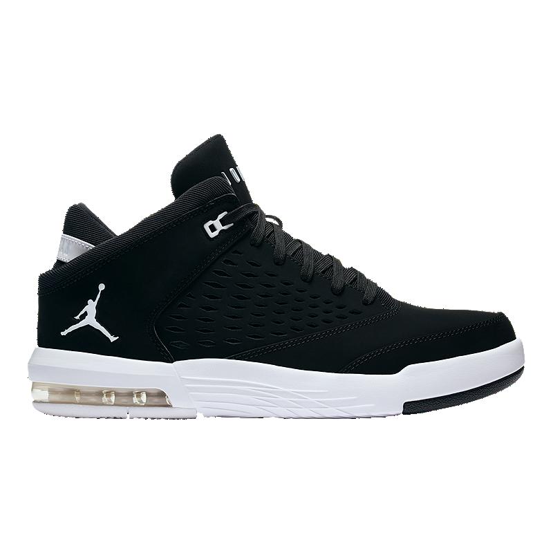 Mens Jordan Flight Origin 4 Basketball Shoes Nike woWUNUq